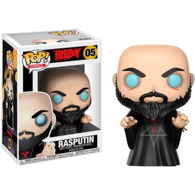 Figura Funko Pop! Rasputin-05