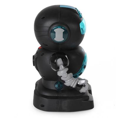 Robot Smart Watch