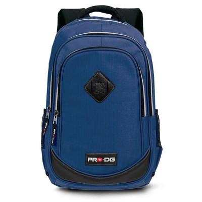 Mochila PRO-DG running azul...
