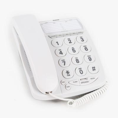 TELEFONO TECLAS GRANDES CON...
