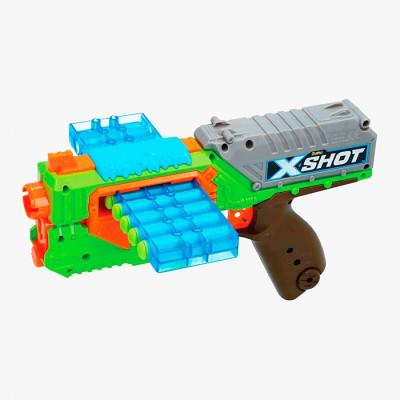 PISTOLA X-SHOT BUG ATTACK -...