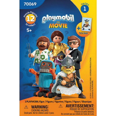 PLAY MOBIL THE MOVIE...