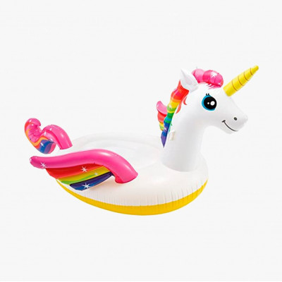 UNICORNIO HINCHABLE...