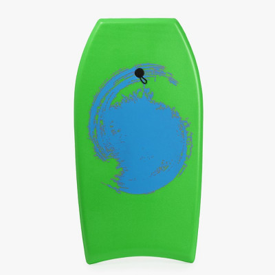 TABLA DE SURF INFANTIL ALTA...