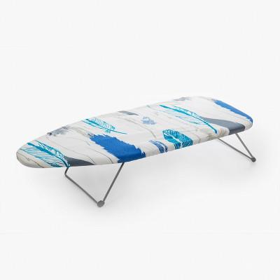 TABLA PLANCHAR 30 x 74 CM...