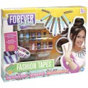 FOREVER FASHION TAPES