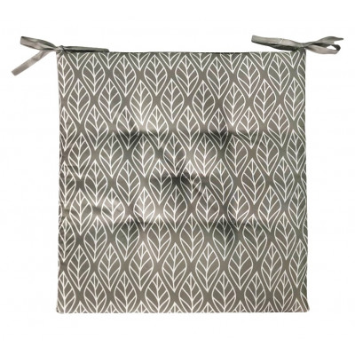 PACK 6 COJINES 40 X 40 CM -SURTIDO-