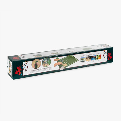 LUXURY PUZZLE ROLL 500-1000...