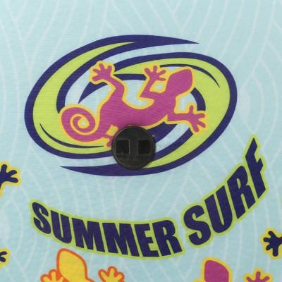 TABLA SURF DE CORCHO -SURTIDAS-
