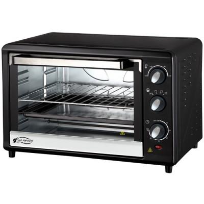 HORNO ELÉCTRICO SAN IGNACIO 2000W 45L de la categoría Electrodom. Cocina