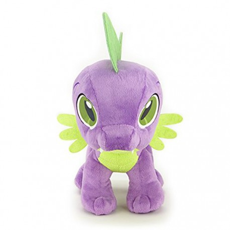 PELUCHE MY LITTLE PONY SPIKE 50,8CM