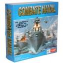 COMBATE NAVAL