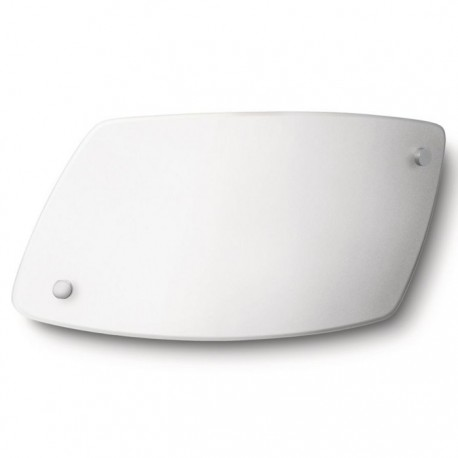 aplique pared philips myliving - Lampara Pared