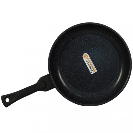 SARTÉN 28CM ALUMINIO FUNDIDO de la categoría Para Cocinar Cocción