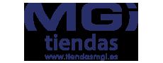 Blog de MGI