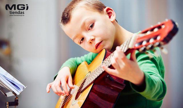 juguetes baratos y sus beneficios en la infancia II