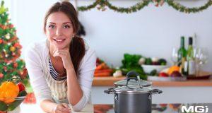 Consejos para una Navidad sostenible