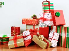 Juguetes baratos: acertar en Navidad