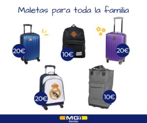 productos verano MGI