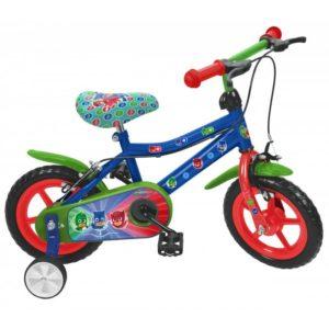 juguetes para papá noel MGI