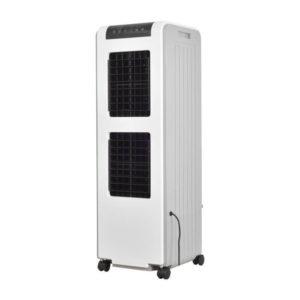 productos más vendidos 2019 climatizador
