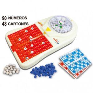 juegos-de-mesa-para-adultos