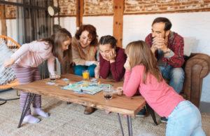 juegos-de-mesa-para-niños-y-adultos