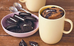 receta-facil-mug-cake-oreo
