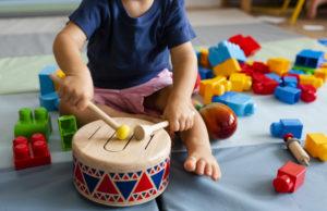 instrumentos-musicales-de-juguete