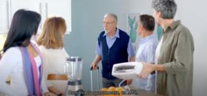 renueva tu apartamento en MGI