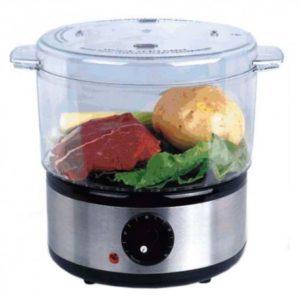 cocedor-verduras-vapor-chef