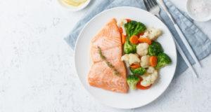 mejores-recetas-con-cocedor-de-verduras