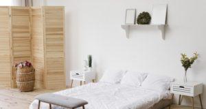 tendencias-decoracion-dormitorios-matrimonio