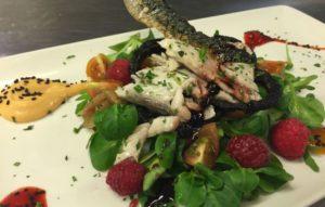 verduras-al-vapor-con-pescado