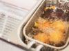 recetas freidora con aceite