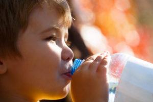 botellas-reutilizables-niños
