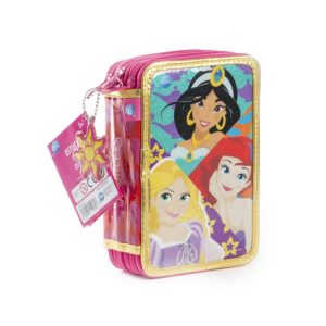 estuche-triple-princesas