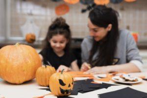 como-hacer-decoracion-halloween