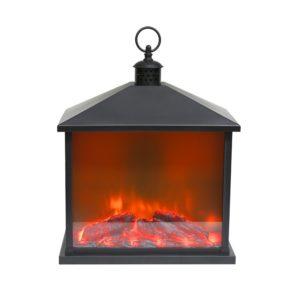 chimenea-decorativa-con-luz-led