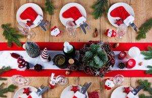 ideas-para-cocinar-en-navidad