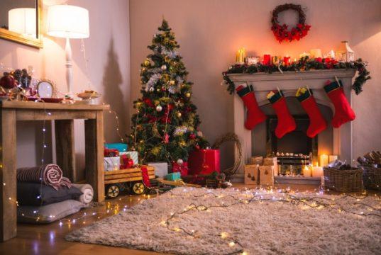 ideas-para-decorar-la-casa-en-navidad