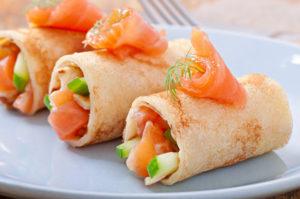 receta-crepes-salados