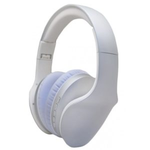 auriculares-con-bluetooth-krhuner-PLATA