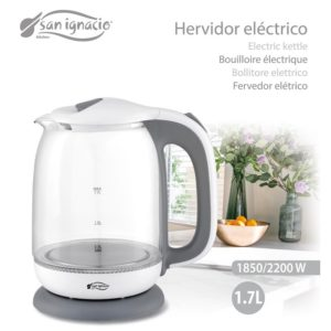 jarra-hervidora-cristal-17l-2200w-san-ignacio