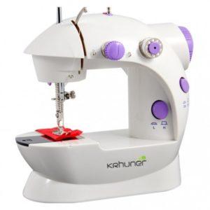 mini-maquina-de-coser-krhuner