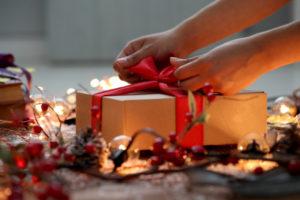 regalos-de-navidad-para-madres