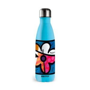 termo-de-agua-550ml-acero-inox-flor-britto