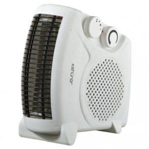 calefactor-krhuner-1000-2000w