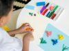 como-hacer-figuras-de-plastilina-faciles-para-ninos
