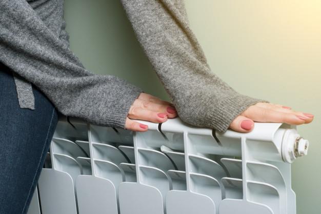 cual-es-el-mejor-sistema-de-calefaccion